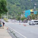 Zentrum-khao-lak